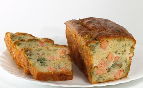 les 10 meilleures recettes avec du saumon - today wecook