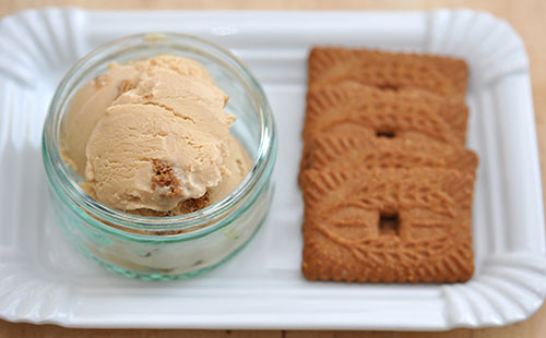 glace_au_speculoos