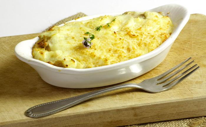 10 recettes avec des restes de poulet today wecook - Cuisiner reste de poulet ...