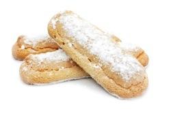 Biscuit de Calatayud