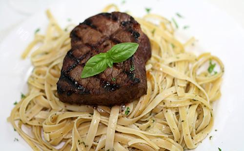 """Résultat de recherche d'images pour """"steak pate"""""""