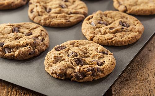 recettes sp ciales intol rances alimentaires les meilleurs desserts sans oeufs ni lait today. Black Bedroom Furniture Sets. Home Design Ideas