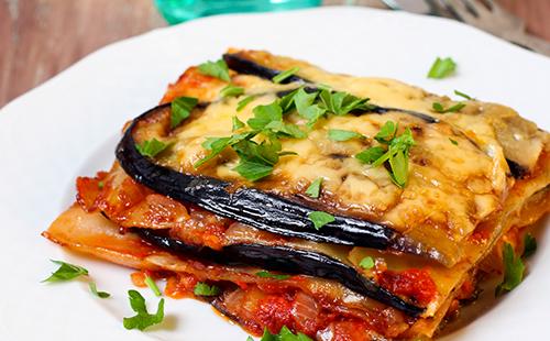 wecook aubergines fa on lasagnes facile. Black Bedroom Furniture Sets. Home Design Ideas