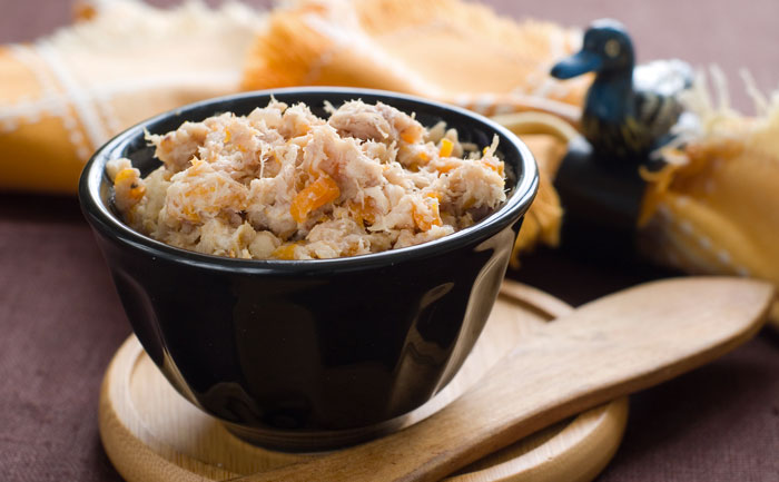 wecook rillettes de sardines aux carottes. Black Bedroom Furniture Sets. Home Design Ideas